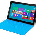 Surface for Windows RT vs Surface for Windows 8 Pro, what's the difference?