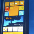 Windows Phone 8: New hardware specs offer a new start
