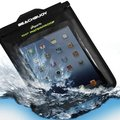 Proporta's BeachBuoy iPad Case makes underwater photography a real possibility