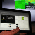 Microsoft Xbox SmartGlass SDK now available for developers