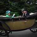 Nokia 808 PureView camera test at Royal Ascot