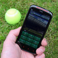 APP OF THE DAY: Wimbledon review (Android)