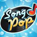 APP OF THE DAY: Song Pop review (iPad / iPhone / iPod touch / Android)