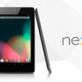 Revealed: First official photos and video of Asus Google Nexus 7