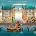 APP OF THE DAY: Little Fox Music Box review (iPad and iPhone)