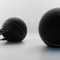 No Nexus Q UK release planned