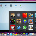 Want Android apps on your Mac? There's a BlueStacks app for that