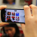 Nokia 808 PureView Sim only as networks turn their backs on it