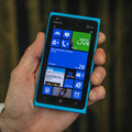 Microsoft: Bringing Windows Phone 8 features to Windows Phone 7 smartphones doesn't make sense