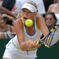 Facebook to stream live BBC Sport including Wimbledon and London 2012 Olympics