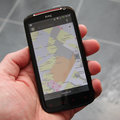 Google Maps goes indoors in the UK: Stations, shops, airports, museums