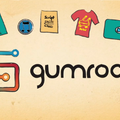 WEBSITE OF THE DAY: Gumroad