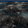 Nokia maps Gotham City in 3D, but how long before it's New York from your phone?