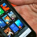 Telefonica: Firefox OS better and cheaper than Android