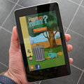APP OF THE DAY: Where's My Perry? review (Android/iPhone)