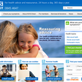 WEBSITE OF THE DAY: NHS Direct