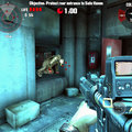 APP OF THE DAY: Dead Trigger review (iOS/Android)