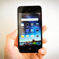 Hands-on: Meizu MX 4 core review
