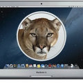 Will my Mac run Mountain Lion? And how can I upgrade if it does?