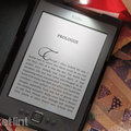 Kindle sales dramatically increase in light of Fifty Shades of Grey phenomenon