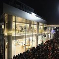 Mountain Lion update set for 25 July arrival with Apple Stores planning overnight openings