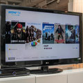 Hands-on: Now TV review