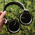 Latest Sony headphones news - breaking headphones news, leaks a