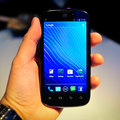 ZTE Grand X pictures and hands-on