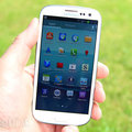 Samsung Galaxy S III hits 10 million sales in just two months
