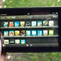 Amazon preps 5 or 6 tablet SKUs for retailers