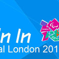 "APP OF THE DAY: London 2012 ""Join In"" for Android, iOS and BB"