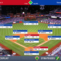 APP OF THE DAY: iOOTP Baseball 2012 Edition review (iPad / iPhone / iPod touch)