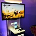 Nintendo losing millions as gamers wait for Wii U