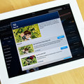 Sky Go, Sky+ app and Sky Anytime+ all getting new features, including iPad remote control