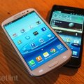 Samsung sells 51 million smartphones in last 90 days