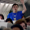 New Apple ads give the company a new face (Video)