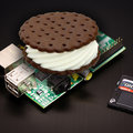Ice Cream Sandwich coming to Raspberry Pi