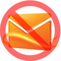 Get your Outlook.com email address now, Hotmail definitely being phased out