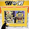 APP OF THE DAY: Spy vs Spy review (iPhone/iPod Touch/iPad)