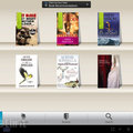 Kobo now available in multiple languages as Android app goes international