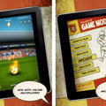 Best iPad games: Sports