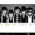 WEBSITE OF THE DAY: Incredibox