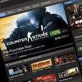 Steam to sell more than games - creativity and productivity apps coming 5 September