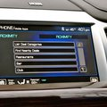 Ford cars to sync with Roximity's location-based deal finder iPhone app