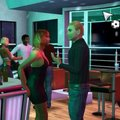 Lords of Football game lets you control players' on and off field behaviour