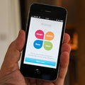 Withings Health Companion app monitors weight, activity, heart and even sleep