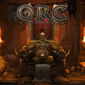 APP OF THE DAY: ORC: Vengeance review (iPad and iPhone)