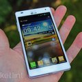 Pre-order LG Optimus 4X HD from Phones 4u now for 27 August arrival