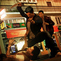 Sleeping Dogs: More realistic than you might think