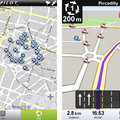 APP OF THE DAY: Wisepilot GPS review (iPhone/Android)
